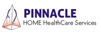 PINNACLE Home Health Care Services